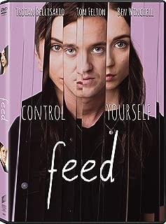 felton feed store