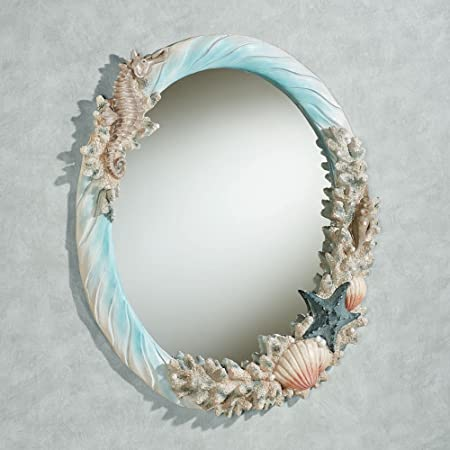 Blue /& Tan Beach Bracelet