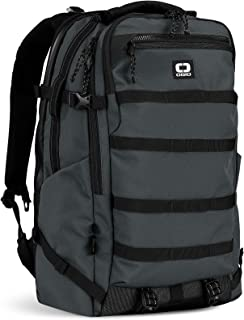 Image of OGIO ALPHA Convoy 525 Laptop Backpack