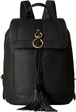 Cole Haan - Cassidy Backpack