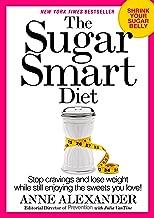 Best the sugar smart diet Reviews