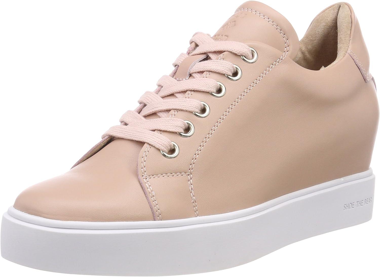 skor the Bear kvinnor FRAMTID FRAMTID FRAMTID 65533; Brillow -Top skor;  ny stil