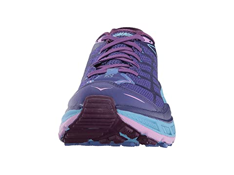 Hoka Blue ATR Blue Sky One One Stinson Deep 4 7qrP7BS