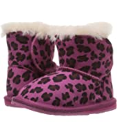 EMU Australia Kids - Toddle Leopard (Infant)