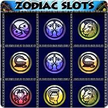 Best zodiac slot machine Reviews