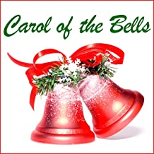 carol of the bells with bells