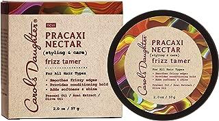 Carols Daughter Pracaxi Nectar Frizz Tamer, 2 Ounce