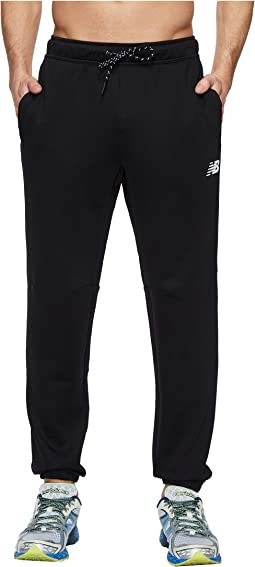 NB Athletics Track Pants