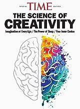 behavioral science magazine
