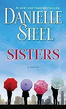 Best sisters by danielle steel free Reviews
