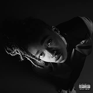 GREY Area [Explicit]