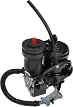 Dorman 949-035 Air Suspension Compressor for Select Buick / Oldsmobile / Pontiac Models