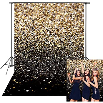 ALUONI 7x5ft Map,Dotted Map of United States Colorful Spotted Network Abstract Backdrop for Selfie Birthday Party Pictures Photo Dance Decor Wedding Studio Background AM021823