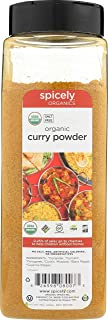ceylon curry powder