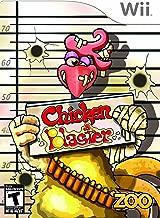 Best chicken blaster wii Reviews