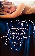 Improper Proposals (The Improper Series Book 3)