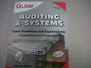 Title: AUDITING+SYSTEMS