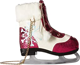 Betsey Johnson - Ice Breaker