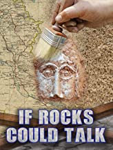 Best if stone documentary Reviews