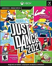 Just Dance 2021 - Xbox Series X / Xbox One