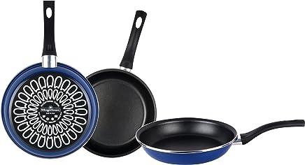 Amazon.es: 1 estrella y más - Sartenes y ollas / Menaje de cocina ...