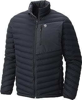 Best mountain hardwear men's ap jacket Reviews