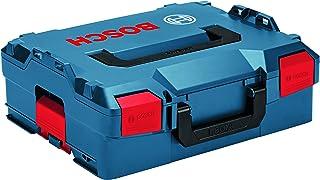 Bosch Professional L-BOXX 136 Koffersysteem, laadvolume: 14,7 liter, max. belasting: 25 kg, gewicht: 1,9 kg, materiaal: AB...