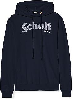 Schott NYC Men's Sweatshirt