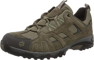 Men's Vojo Hike Texapore Boot