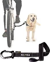 Amazon.es: perro bicicleta