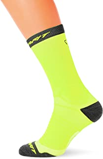 Ultra Cushion SK Calcetines, Hombre