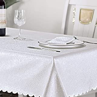 Best fabric table cover Reviews