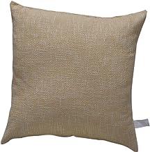 Decorative Cushion 500 Grams Size 45 * 45 cm, DSC-11,Beige