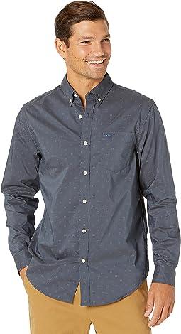 Long Sleeve Signature Comfort Flex Shirt