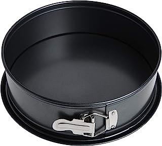 Nordic Ware Leakproof Springform Pan 9 Inch NRE_55742AMZ_BLE