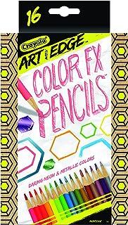 كرايولا اقلام ملونة للاطفال