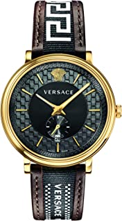 V-Circle/Greca EDI Watch VEBQ01619