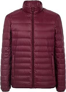 macpac down jacket
