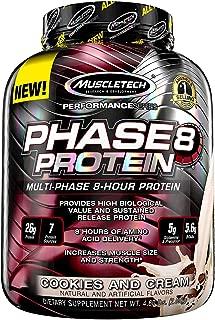 body love protein powder