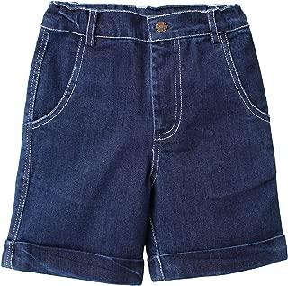 United Colors of Benetton Trousers Pantaloncini Bambino