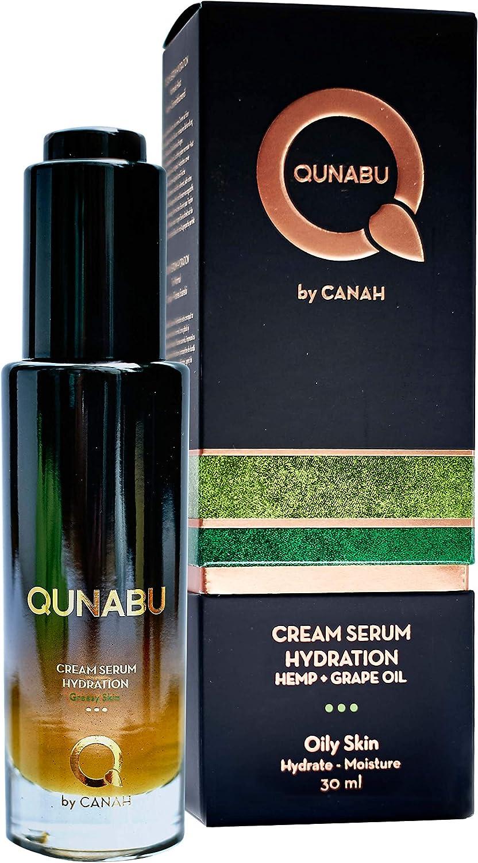 Qunabu (antienvejecimiento)