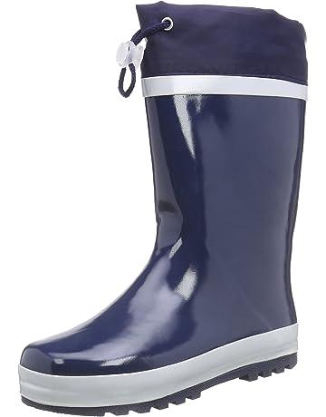 Amazon.nl: 38,5 Laarzen Schoenen: Kleding, schoenen