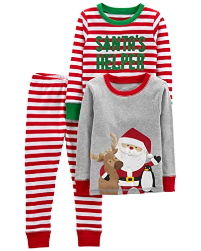 Christmas Pajamas  Amazon.com 99adc7968