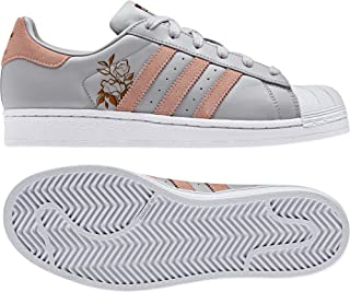 site réputé 0bf35 b3973 Amazon.fr : adidas superstar femme - Multicolore