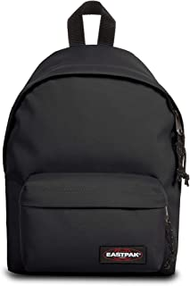 EASTPAK Mixte Adulte ORBIT