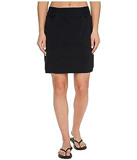 Dynama™ Skirt
