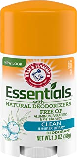 Best arm and hammer deodorant ultra max Reviews