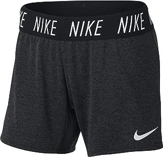 Nike Girl's Dry Short Trophy Short