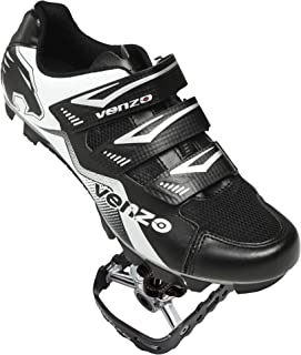 body geometry bike shoes