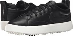 Nike Golf - Course Classic
